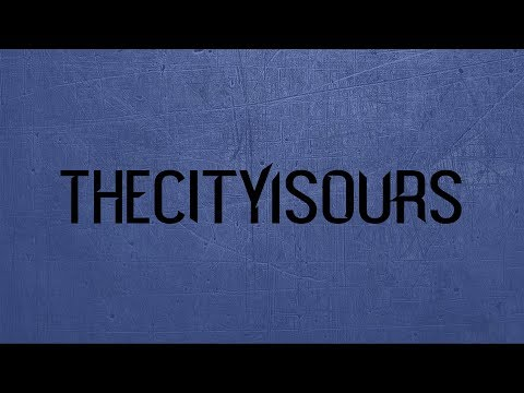 The City Is Ours Download Festival 2019 Interview