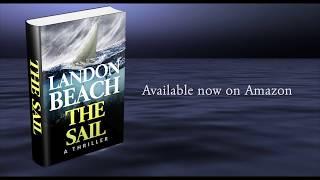 The Sail Trailer
