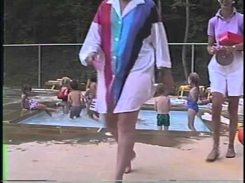 860524 Glastonberry Swim Tennis Party.mov