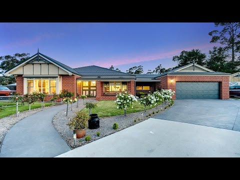 langwarrin-south---simply-superb---this-has-the-wow-factor!!!