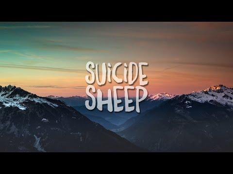 Novo Amor & Ed Tullett - Alps