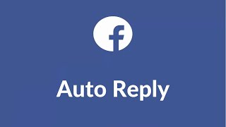 Auto Reply to Comment Facebook Ads (Comment to Messenger Bot)