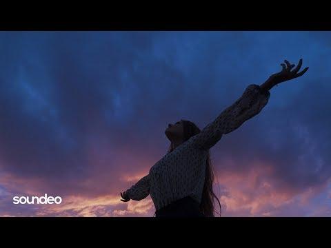Nevelskiy & Masha March - Leave A Tip   Video Edit