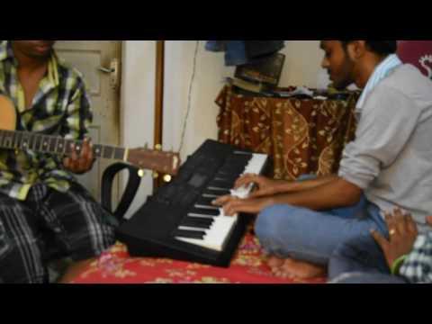 Obhijaan (Official Video) | Notun Niyom |...