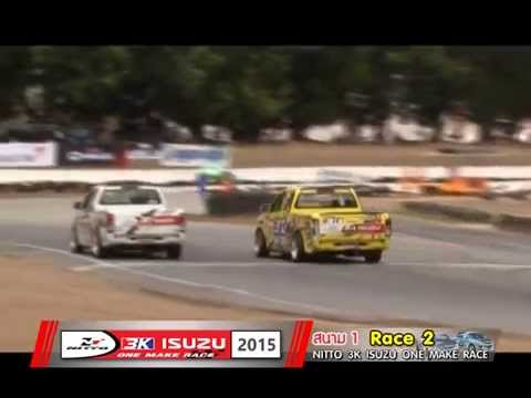 Auto spicy TV รถเด็ด 4 เม ย  58