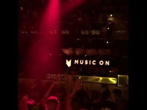 Carl Cox B2B Marco Carola Plays - Party Nonstop (Pirupa remix 2017