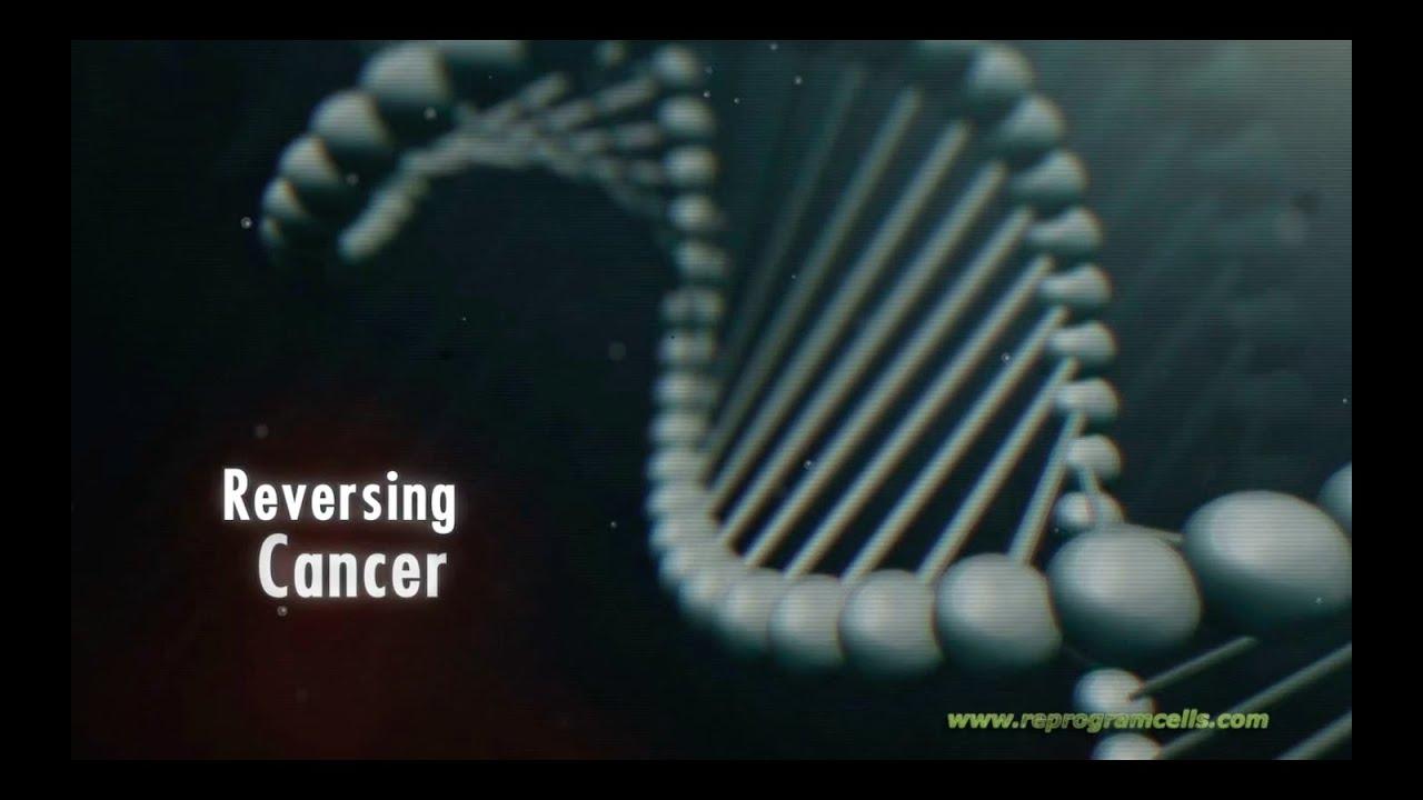 un normale esame del sangue mostrerebbe il cancro alla prostata