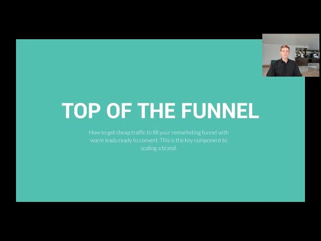 Referral Marketing Playbook - VYPER Live Demo