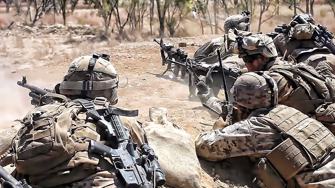 single men in marine Marines, also known as a marine the argentine marine corps dates from 1827 when a single the portuguese marine corps consists of about 1500 men.
