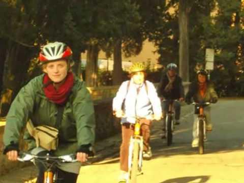 Italy Tours Artviva The Original & Best Tuscany Bike Tour, Tuscany Bike Tours