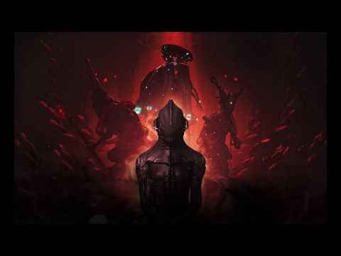 Warframe Soundtrack - I Came Back For You - Keith Power