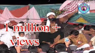 Hafiz imran aasi Mehfil phangat best speech 2014 part 2