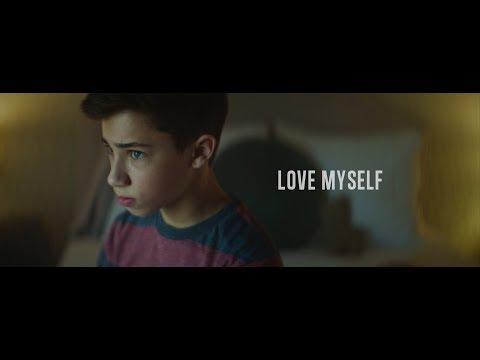 "BLAKE MCGRATH ""LOVE MYSELF"" [Official Video]"