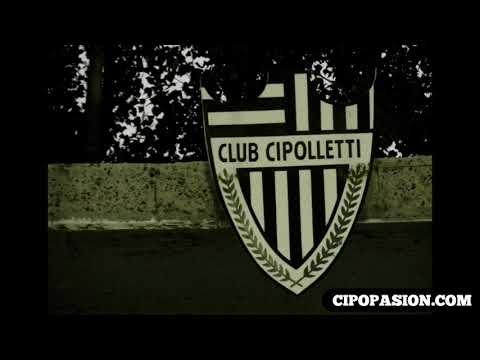 Panorama del Club Cipolletti en cuarentena