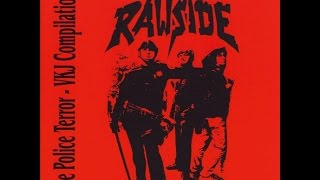 Watch Rawside Unite  Fight video