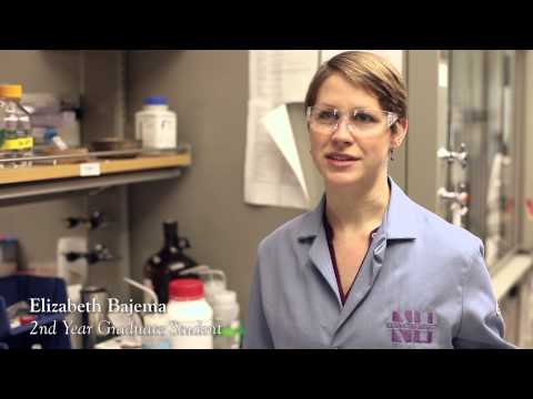 graduate-chemistry-at-northwestern-university---student-intro