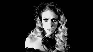 MORRISON - 9 Lives (Official Music Video)