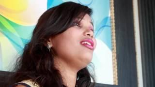 PAPA AAP BOHOT YAAD AAYE || COVER VERSION KAVITA KHARWAL || NEW HD 1080 VIDEO ||