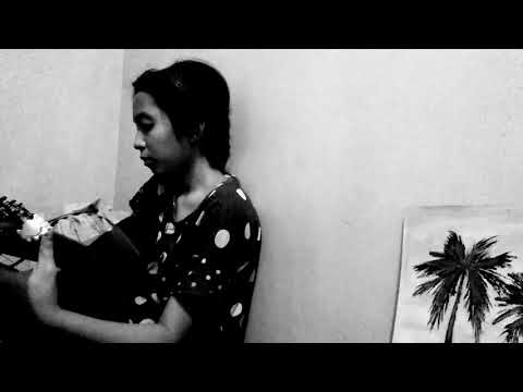 Linger by The Cranberries (A Short Cover) - tribute to Dolores O'riordan 🎤