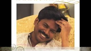 """""""Govinda Jaya Jaya"""" by Falk with Shiva Sai Mandir Music"""