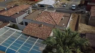 Villa Colombiers 34