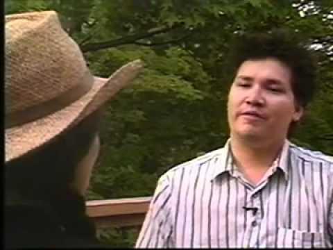 v23m   Aboriginal Voices