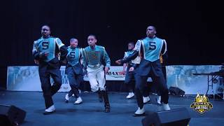 southern university human jukebox super 7 jammin with the jukebox 2018
