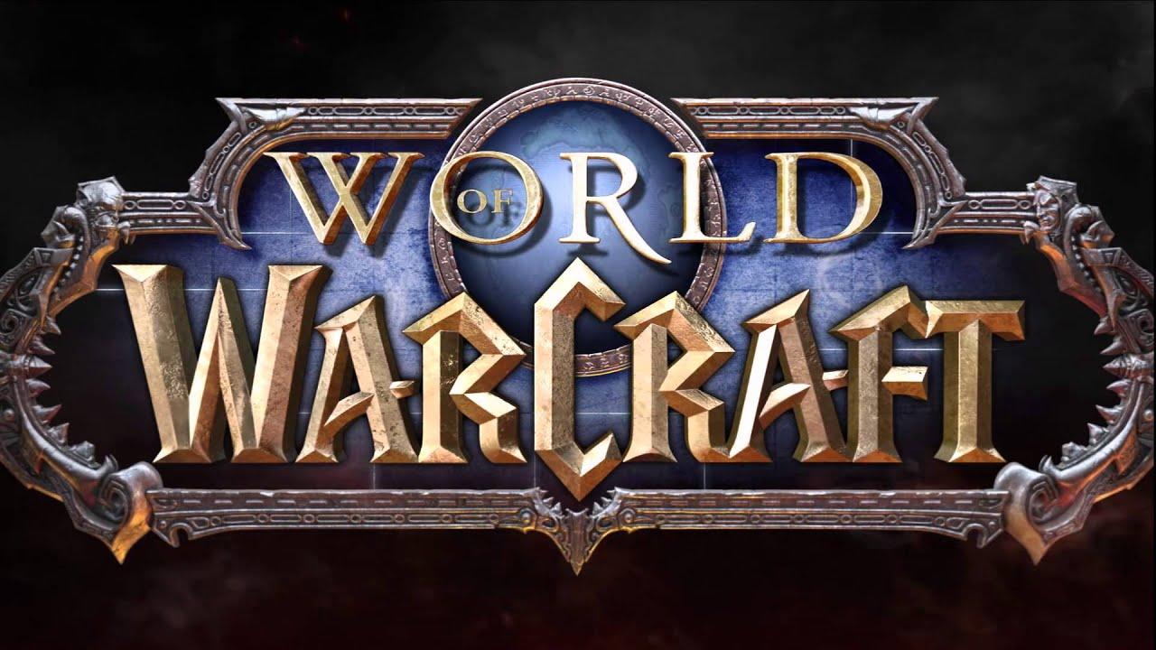 Worldcraft Hd
