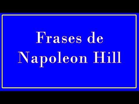 las llaves del exito de napoleon hill pdf