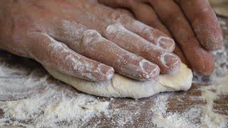 Бабушка научила готовить только ТАК Забытый деревенский РЕЦЕПТ не имеющий себе равных