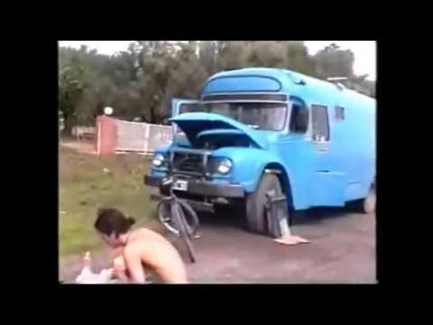 Videos - América en Bedford - Argentina