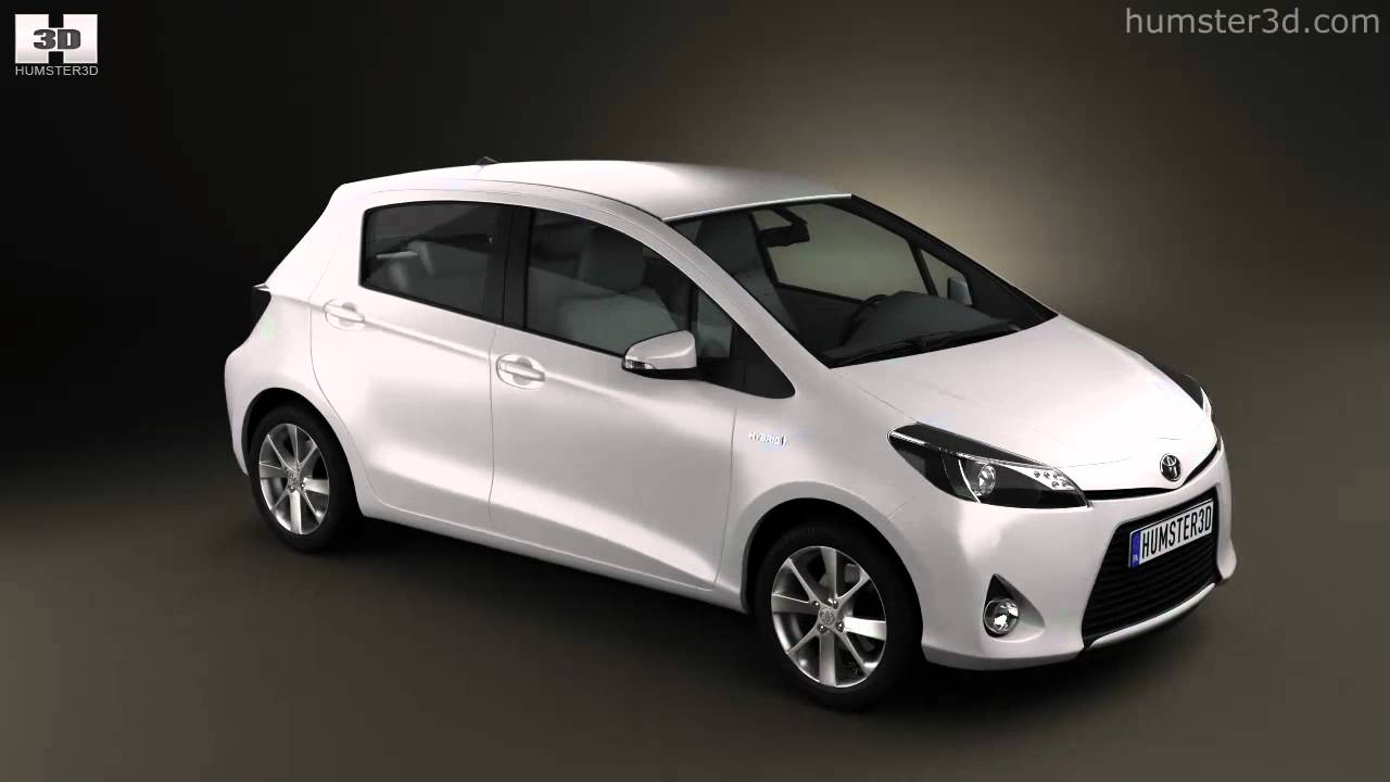 Toyota Vitz 2013 Price In Pakistan Cars New Cars Car .html | Autos Weblog