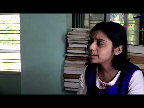 Dr. BK Mahapatra On Ornamental Fish Farming Practice And Research
