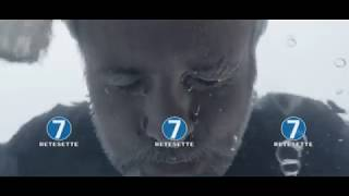 """""""LA TERRA BUONA"""", IN SALA A TORINO IL NUOVO FILM DI EMANUELE CARUSO Mp3"""