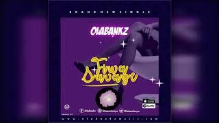 Olabankz - Tiwa Savage