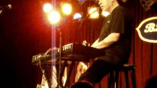 Good Times Roll/Another Day medley by Neil Innes