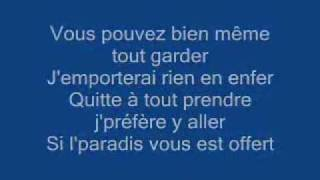florent pagny - ma liberté de penser - YouTube Videos