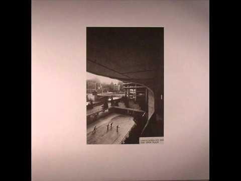 Efdemin - There Will Be Singing (Dj Koze Remix)