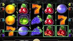 Halloween King - Kajot Spielautomat Kostenlos Spiele und Gewinn