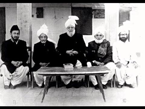 1974: Pakistan Ki Qawmi Assembly Men Kya Huwa!!? (4)