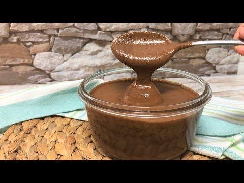 CREMA DE CAFÉ AL CHOCOLATE || TRUCOS Y CONSEJOS