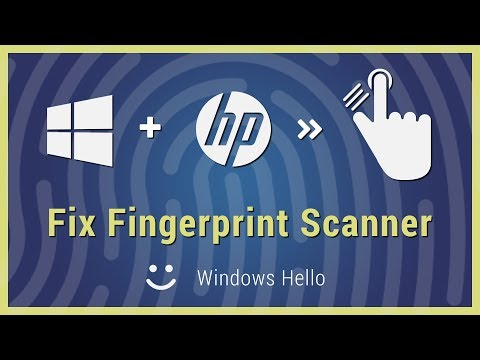 [fix-guide]-enable-fingerprint-scanner-hp-laptops-windows-hello