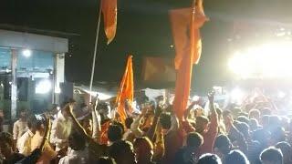 Live Dhule Shivjayanti