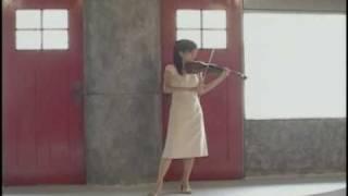 Popular Videos - Ai Okumura