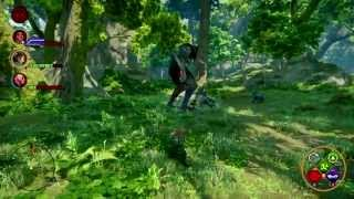 Dragon Age: Inquisition - Graphics / Audio / Gameplay [PC Ultra Settings]