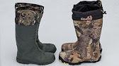 Женские галоши закрытого типа для обуви без каблука, размер 35-36 · женские. Благодаря возможности надевать галоши на обувь любого фасона и.