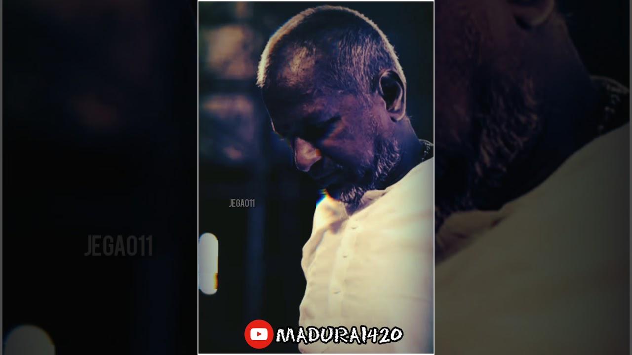 Ilayaraja song bgm whatsapp status video tamil