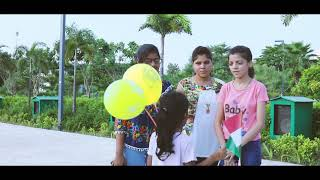 Khwahishein Short Film a motivational story 2018