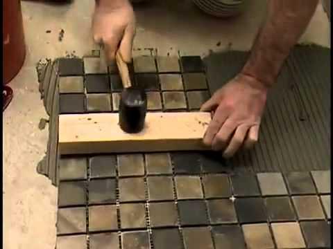 Floor Sanders Tool Al The Home