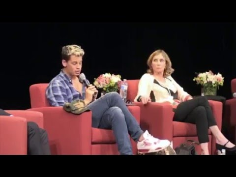 Milo Yiannopoulos Compilation: